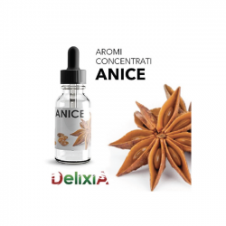 ANICE - AROMA CONCENTRATO -...
