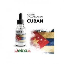 CUBAN - AROMA CONCENTRATO -...