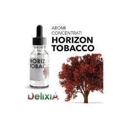 HORIZON TOBACCO - AROMA...