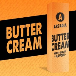 ARCADIA BUTTER CREAM BY...