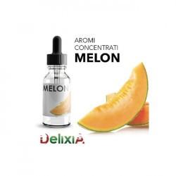 MELON - AROMA CONCENTRATO -...