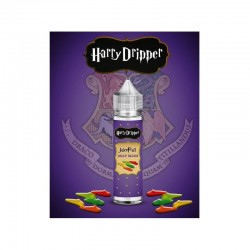 JOLLY SLUGS - HARRY DRIPPER...
