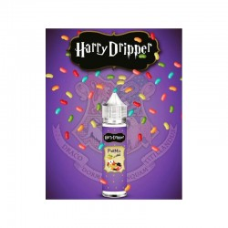 FRUIT MIX - HARRY DRIPPER -...