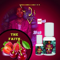 THE FAITH - MDS VAPER'S -...