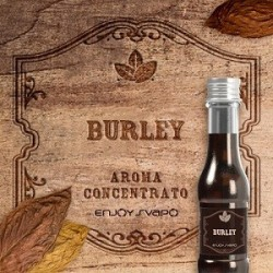 BURLEY - AROMA CONCENTRATO - ENJOY SVAPO 20 ML 2rshop.it svapo