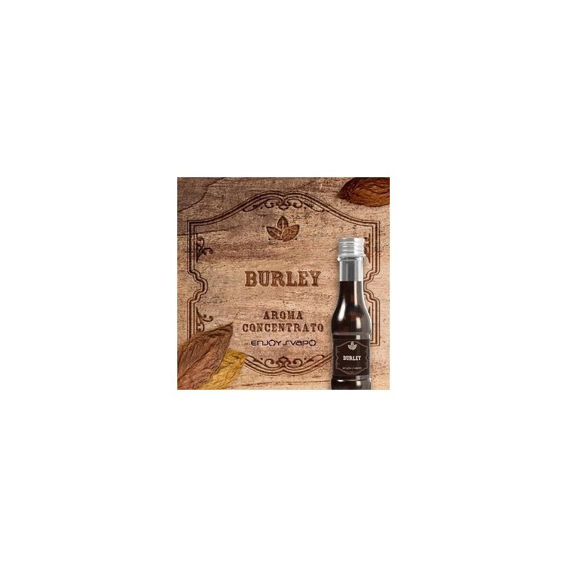 BURLEY - AROMA CONCENTRATO - ENJOY SVAPO 20 ML 2rshop.it svapo