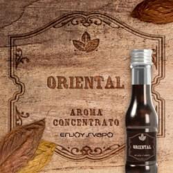ORIENTAL - AROMA...