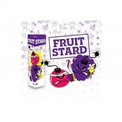 Fruitstard Vape Shot Seven...
