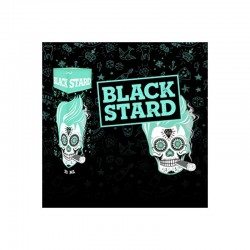 Blackstard Vape Shot Seven...
