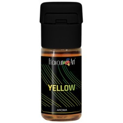 YELLOW  - AROMA CONCENTRATO...