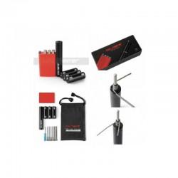 Coiling Kit V4 CoilMaster -...