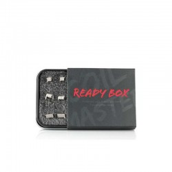 CoilMaster Ready Box-...