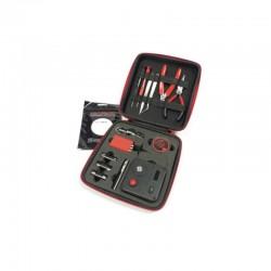 DIY Kit V3 Coil master -...