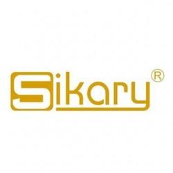 SPOD STARTER KIT - SIKARY 2rshop.it svapo