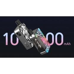 JOYETECH EXCEED GRIP STARTER KIT 1000MAH 2rshop.it svapo
