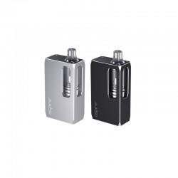 Aspire K1 Stealth Kit 2rshop.it svapo