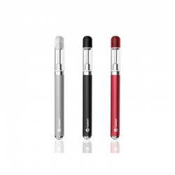 JOYETECH KIT EROLL MAC SIMPLE 2rshop.it svapo