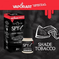 VAPORART SPY EDIZIONI SPECIALI FORMATO 10 ML 2rshop.it svapo