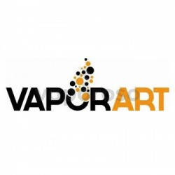 VAPORART THE CUP EDIZIONI SPECIALI FORMATO 10 ML 2rshop.it svapo