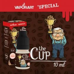 VAPORART THE CUP EDIZIONI SPECIALI FORMATO 10 ML 2rshop.it svapo