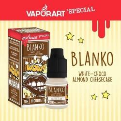 VAPORART BLANKO EDIZIONI SPECIALI FORMATO 10 ML 2rshop.it svapo