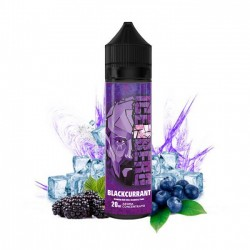 Efinity Labs - Icenberg - Scomposto 20ml - Blackcurrant 2rshop.it svapo
