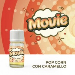 AROMA CONCENTRATO MOVIE SUPER FLAVOR 10 ML 2rshop.it svapo