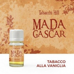 AROMA CONCENTRATO MADAGASCAR SUPER FLAVOR 10 ML 2rshop.it svapo