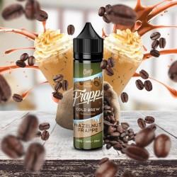 Efinity Labs - Frappe - Scomposto - Hazelnut Frappe 2rshop.it svapo