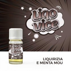 AROMA CONCENTRATO LIQOVICE SUPER FLAVOR 10 ML 2rshop.it svapo