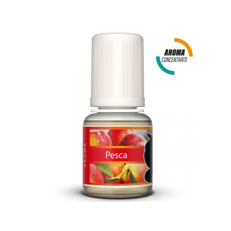 PESCA - AROMA CONCENTRATO - LOP 10 ML 2rshop.it svapo