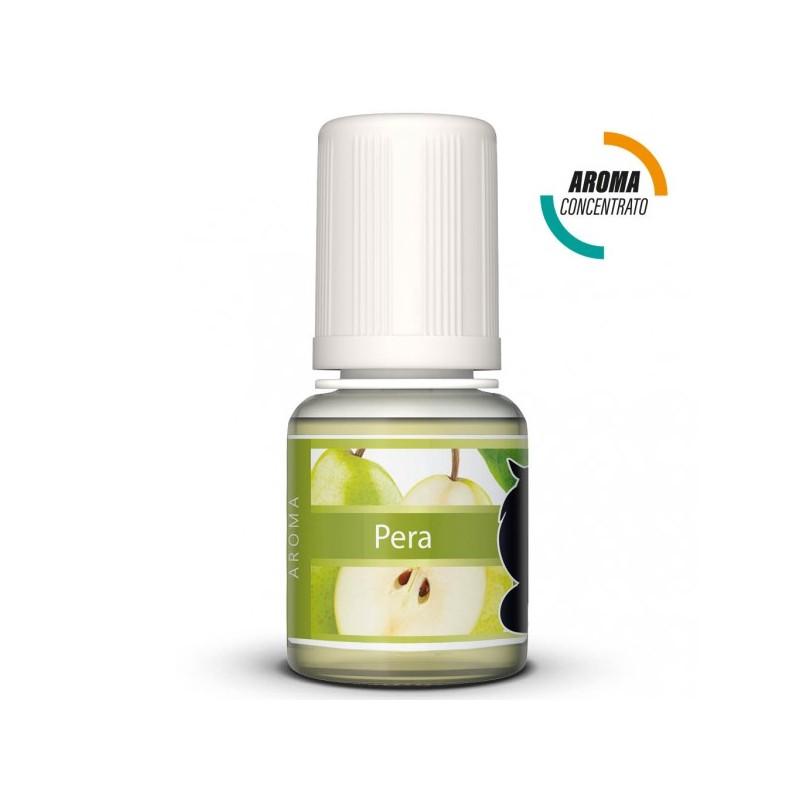 PERA - AROMA CONCENTRATO - LOP 10 ML 2rshop.it svapo