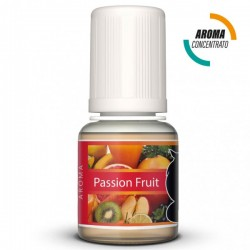 PASSION FRUIT - AROMA CONCENTRATO - LOP 10 ML 2rshop.it svapo