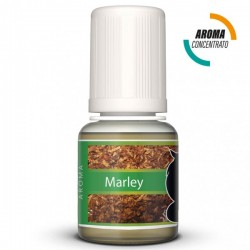 MARLEY - AROMA CONCENTRATO - LOP 10 ML 2rshop.it svapo