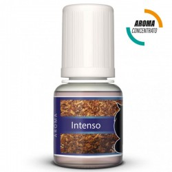INTENSO - AROMA CONCENTRATO - LOP 10 ML 2rshop.it svapo