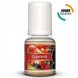 GUARANA' - AROMA CONCENTRATO - LOP 10 ML 2rshop.it svapo