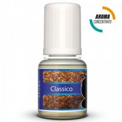 CLASSICO - AROMA CONCENTRATO - LOP 10 ML 2rshop.it svapo