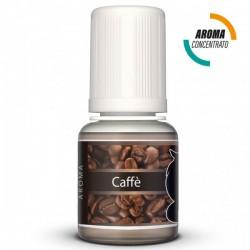 CAFFE' - AROMA CONCENTRATO - LOP 10 ML 2rshop.it svapo