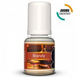 BRANDY - AROMA CONCENTRATO - LOP 10 ML 2rshop.it svapo