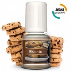 BISCOTTO - AROMA CONCENTRATO - LOP 10 ML 2rshop.it svapo