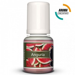 ANGURIA - AROMA CONCENTRATO - LOP 10 ML 2rshop.it svapo