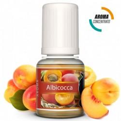 ALBICOCCA - AROMA CONCENTRATO - LOP 10 ML 2rshop.it svapo