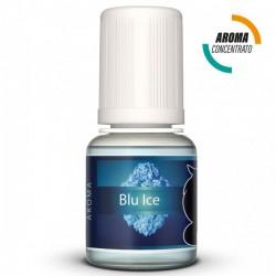 BLU ICE - AROMA CONCENTRATO - LOP 10 ML 2rshop.it svapo