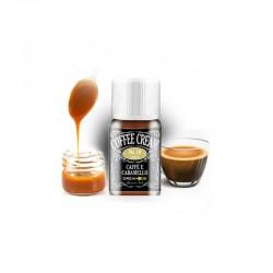 AROMA DREAMODS 10 COFFE CREAM 10 ML 2rshop.it svapo