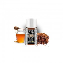 AROMA DREAMODS 15 HONEY TABACCO 10 ML 2rshop.it svapo