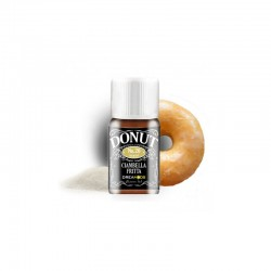 DREAMODS AROMA 20 DONUT 10 ML 2rshop.it svapo