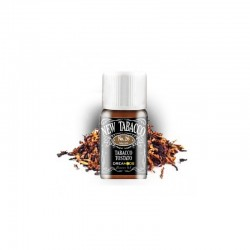 AROMA DREAMODS 26 NEW TABACCO 10 ML 2rshop.it svapo