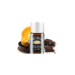 AROMA DREAMODS 28 ORANGE CHOCOCAK 10 ML 2rshop.it svapo
