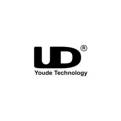 UD Youde - Zeep Kit - SIGARETTA ELETTRONICA 2rshop.it svapo