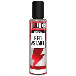 T-JUICE AROMA SCOMPOSTO RED ASTAIRE 2rshop.it svapo